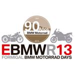 BMW RIDERS 13