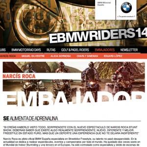 miniatura-bmw-riders