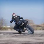 moto_drift