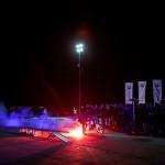BMW Brdo 13.1.2015 - Photo Ziga Intihar-174